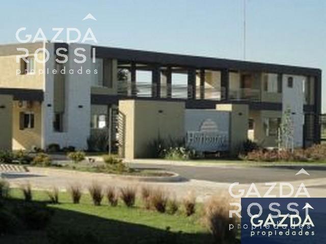 Foto Terreno en Venta en  Horizontes al Sur,  Canning (Ezeiza)  importante lote en Hrizontes al sur