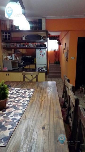 Foto Departamento en Venta en  Quilmes Oeste,  Quilmes  Mme Curie al 1500