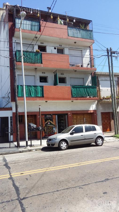 Foto Departamento en Alquiler en  Villa Dominico,  Avellaneda  BOULEVARD DE LOS ITALIANOS al 100