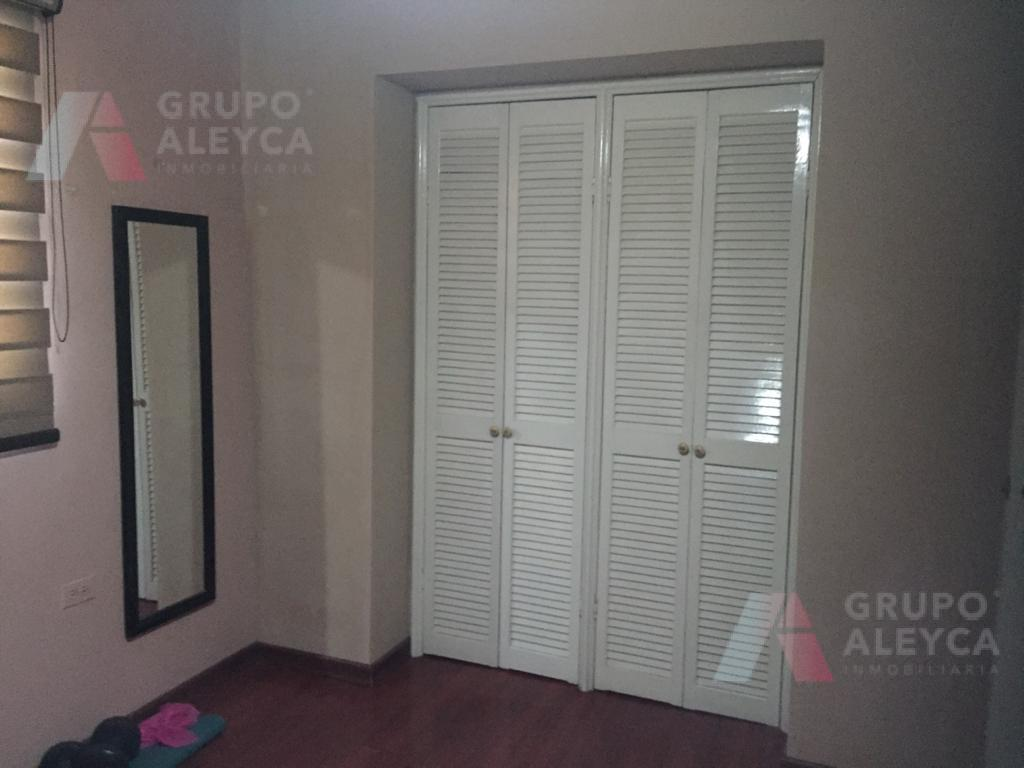 Foto Casa en Venta en  Barrancas,  Chihuahua  Col. Barrancas