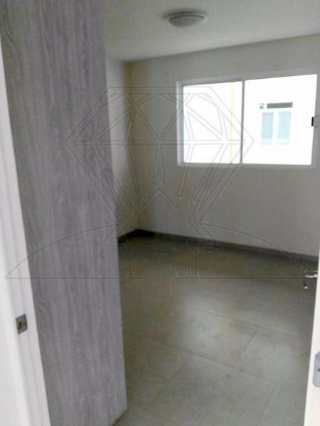Foto Departamento en Renta en  Popotla,  Miguel Hidalgo  Depa nuevo en renta, Carrillo Puerto! (VW)