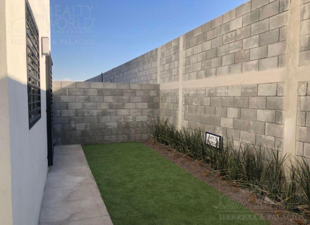Foto Casa en Venta en  Apodaca ,  Nuevo León  CASA EN VENTA EN  APODACA
