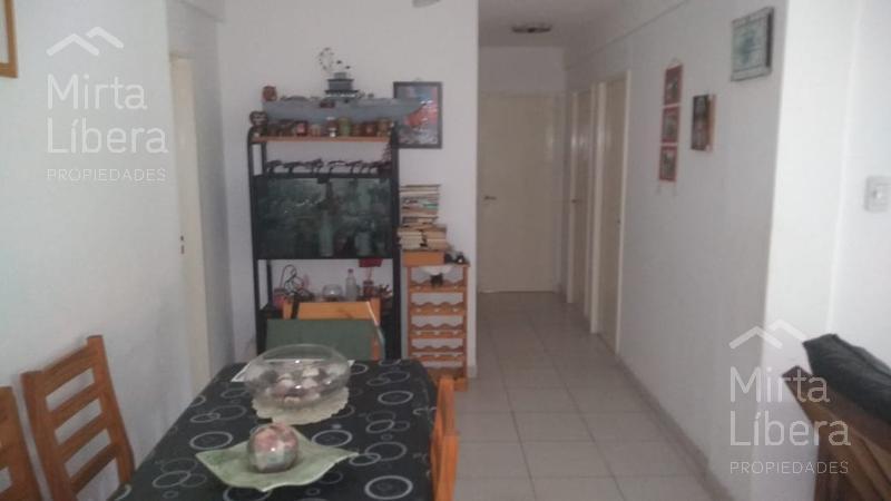 Foto Departamento en Alquiler en  La Plata ,  G.B.A. Zona Sur  Calle 67 entre 120 y 121