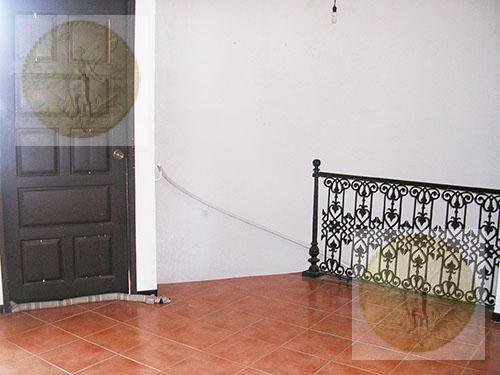 Foto Casa en Venta en  Fraccionamiento Club de Golf Tequisquiapan,  Tequisquiapan  Espaciosa casa en Club de golf