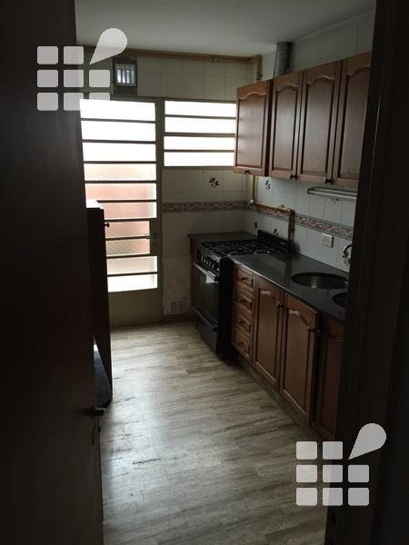 Foto Casa en Venta en  La Plata ,  G.B.A. Zona Sur  38 Nº al 800
