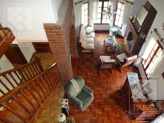 Foto Casa en Venta en  Río Grande,  Capital  Gutiérrez 474