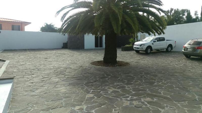 Foto Casa en Venta en  Fraccionamiento La Cañada Juriquilla,  Querétaro  CASA EN VENTA EN JURIQUILLA