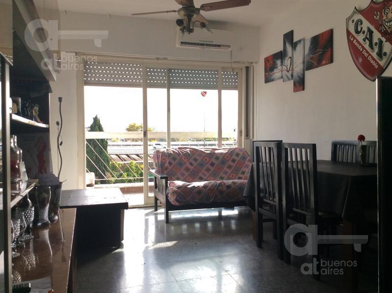 Foto Departamento en Venta en  Villa Luro ,  Capital Federal  Yerbal al 5100