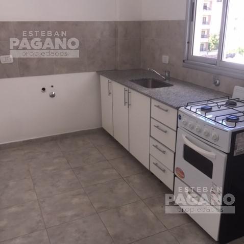 Foto Departamento en Venta en  La Plata,  La Plata  55 e 9 y 10