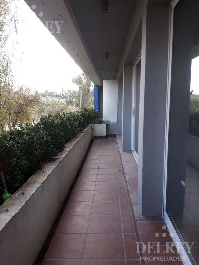 Foto Departamento en Venta en  Parque Miramar ,  Canelones  AV. DE LAS AMERICAS Y AV. RACINE