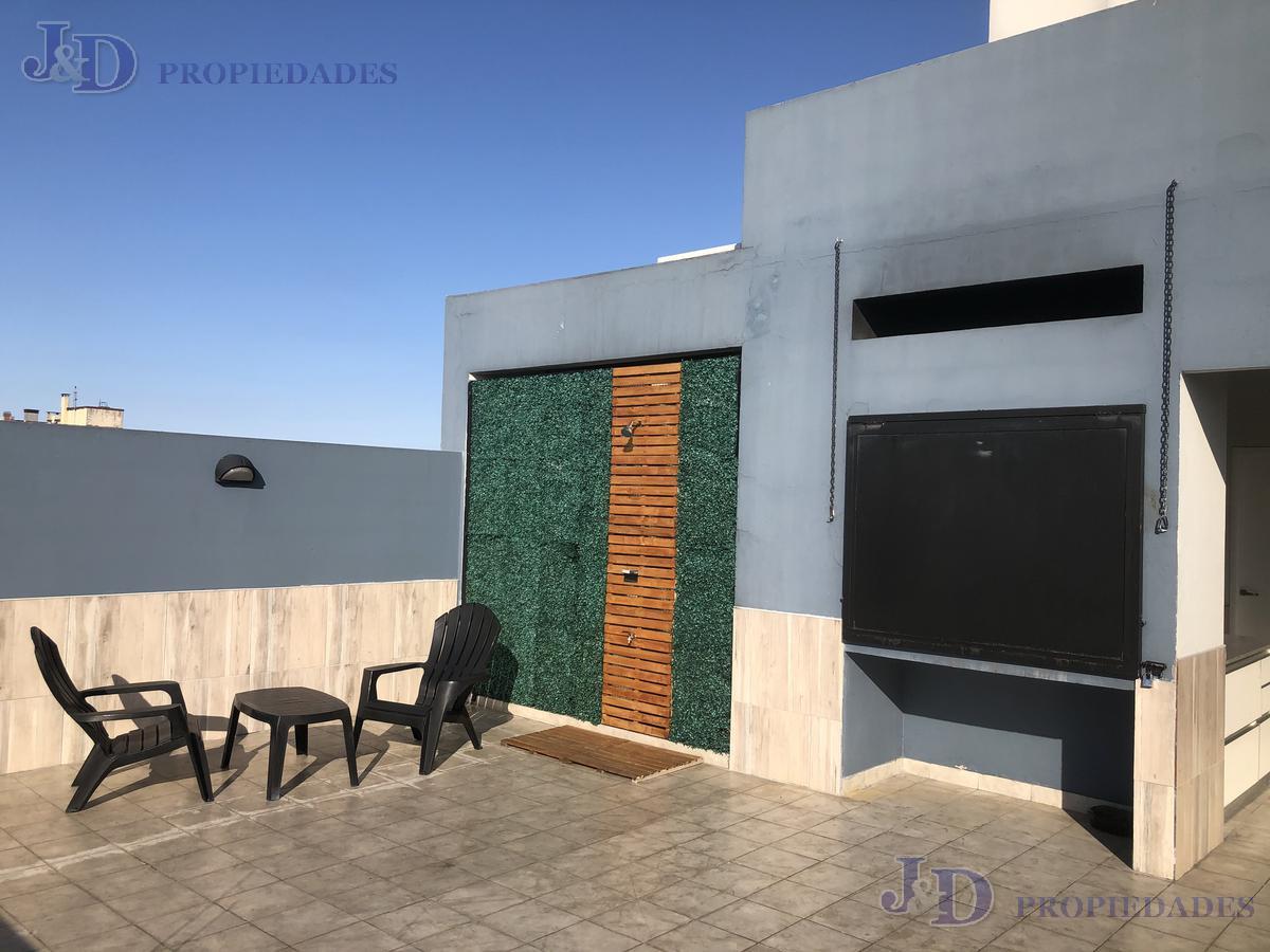 Foto Departamento en Venta en  Villa Urquiza ,  Capital Federal  Monroe 5300