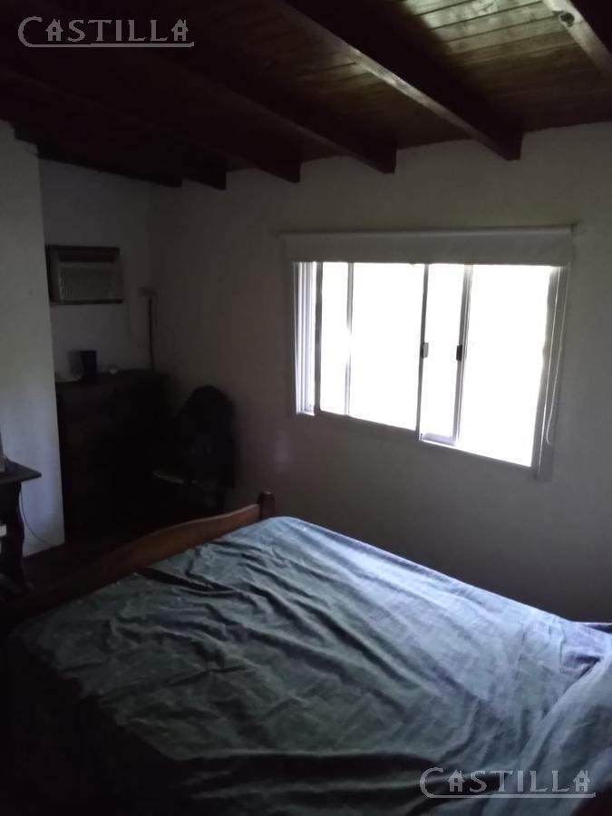 Foto Casa en Venta en  Sarmiento,  Zona Delta Tigre  Rio Sarmiento al 300