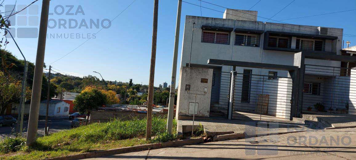 Foto Terreno en Venta en  Parque Velez Sarsfield,  Cordoba Capital  Martin Ferreyra 682 B Parque Velez Sarsfield