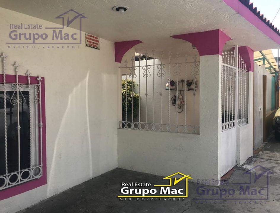 Foto Casa en Venta en  Izcalli Chamapa,  Naucalpan de Juárez  Casa en Venta en Izcalli Chamapa Naucalpan