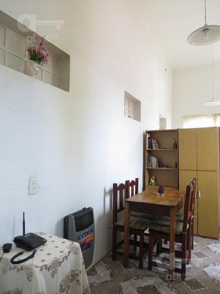Foto PH en Alquiler temporario en  Boedo ,  Capital Federal  Pirovano al 400