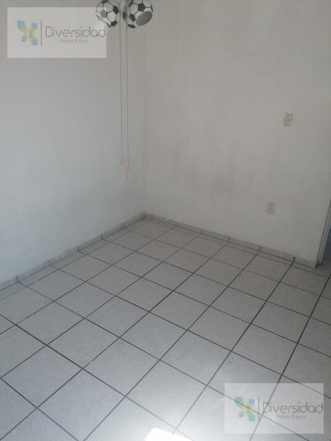 Foto Casa en Venta en  Fraccionamiento Misión Candiles,  Corregidora  Av. Candiles , Corregidora ,Queretaro