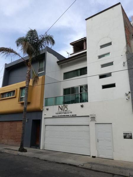 Foto Casa en Venta en  Fraccionamiento Los Laureles,  Zamora   CASA EN VENTA LA NUEVA LUNETA EN ZAMORA