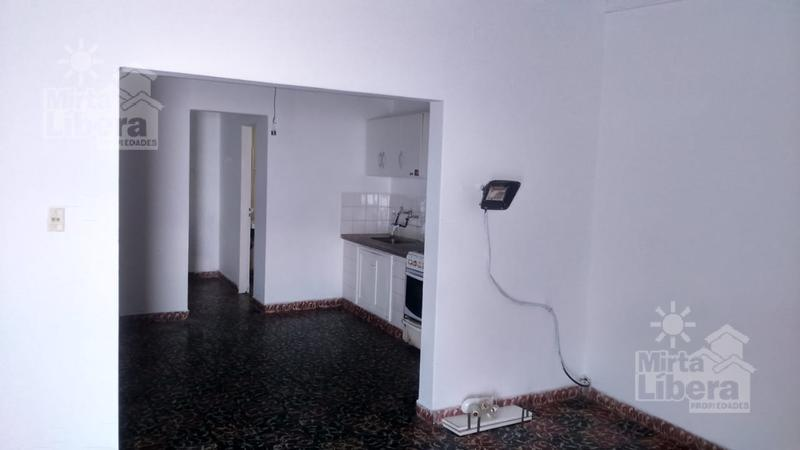 Foto Departamento en Alquiler en  La Plata ,  G.B.A. Zona Sur  Calle 77 5 y 6