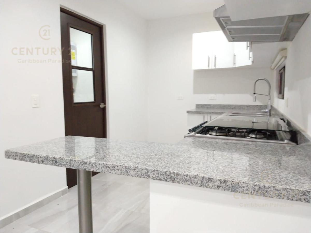 Cancún Apartment for Sale scene image 18