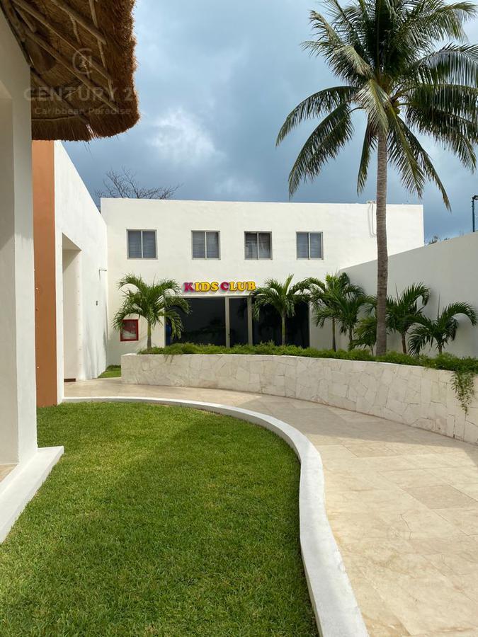 Zona Hotelera Land for Sale scene image 9