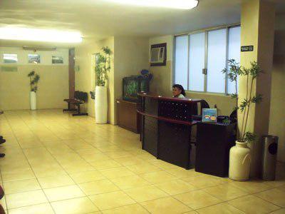 Foto Local en Venta | Renta en  Ricardo Flores Magón,  Veracruz  LOCAL EN RENTA Y VENTA COL FLORES MAGÓN