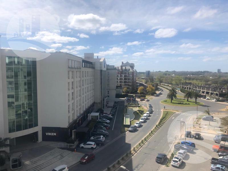 Foto Oficina en Venta en  Nordelta,  Countries/B.Cerrado (Tigre)  Avda. del Puerto al 200