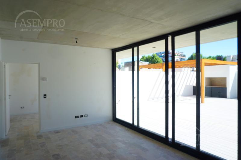 Foto Departamento en Venta en  Saavedra ,  Capital Federal  Melian 3958 - Depto 205