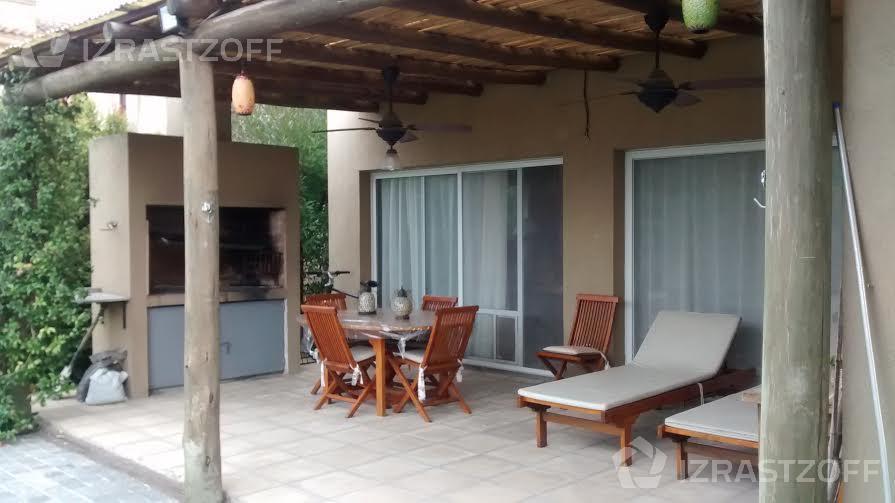 Casa-Venta-Alquiler-Santa Barbara-santa barbara al 3000