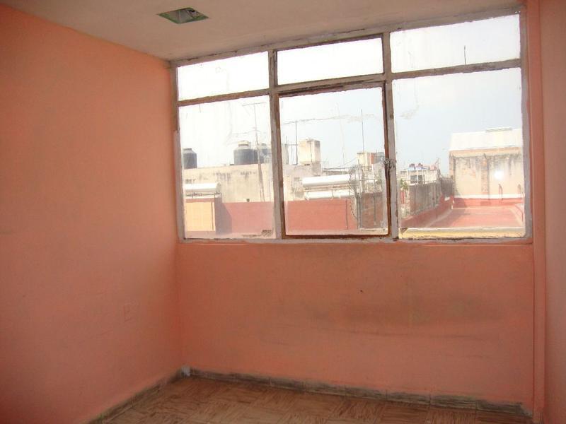 Foto Departamento en Renta en  Puebla Centro,  Puebla  Departamento en Renta Centro Historico