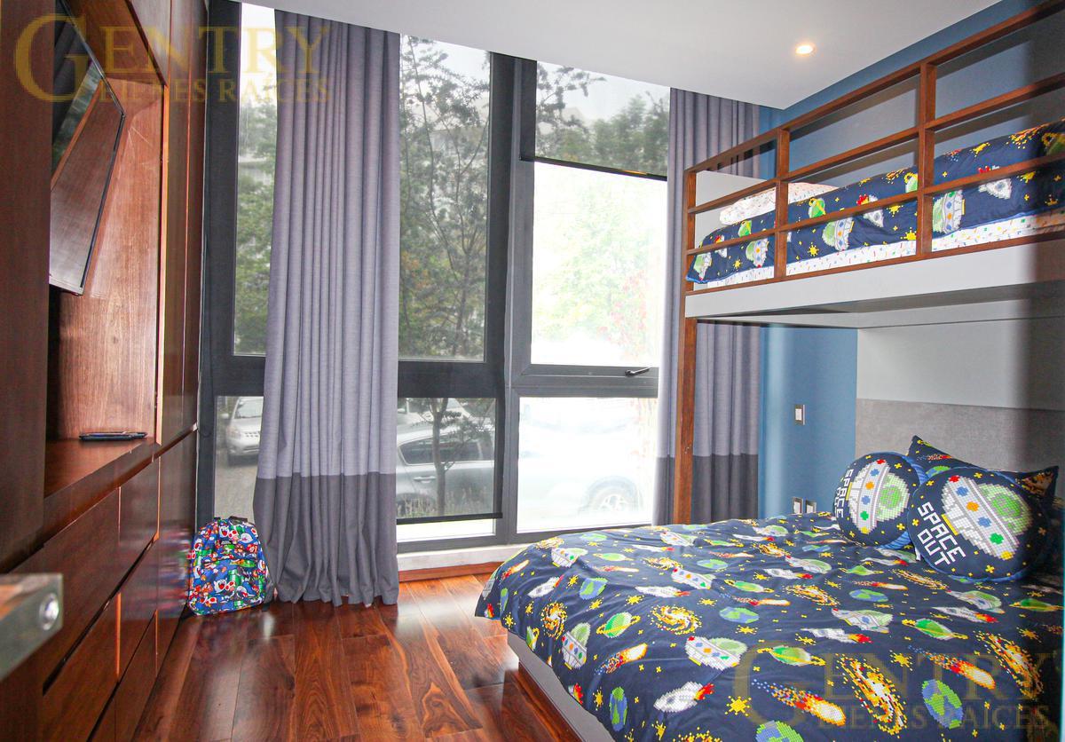 Foto Casa en Venta | Renta en  Lomas del Pedregal,  Tlalpan  LOMAS DEL PEDREGAL,  PRECIOSA RESIDENICA MODERNA