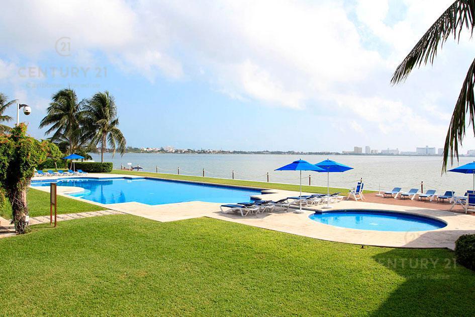 Cancún Condo for Rent scene image 11