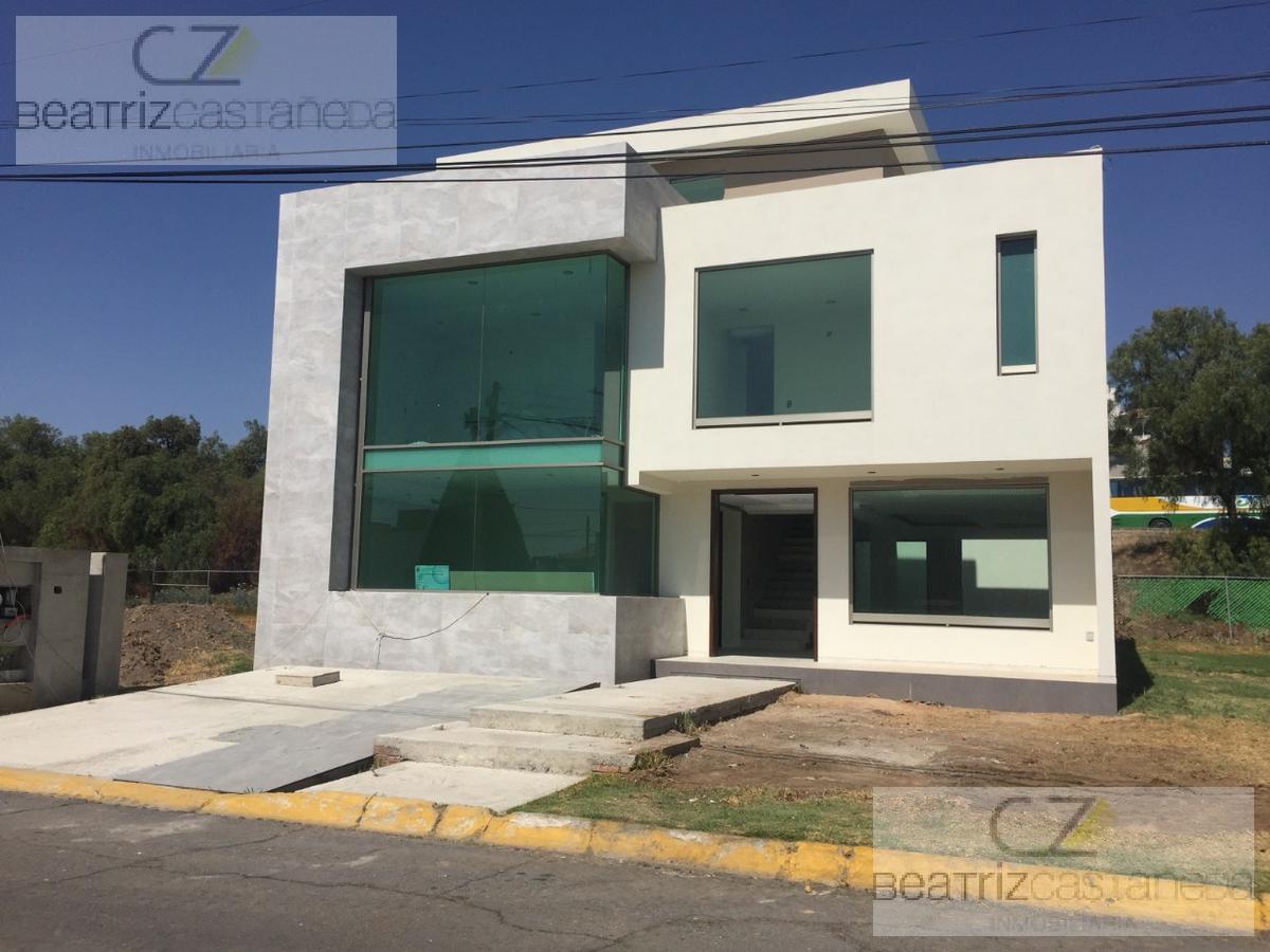 Foto Casa en Venta en  Pachuca ,  Hidalgo  STA ELENA, PACHUCA, HGO.