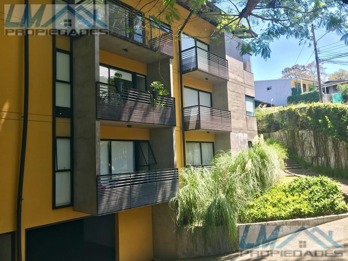 Foto Departamento en Venta en  Colon,  Mora  Brasil, Colon,Mora, San Jose