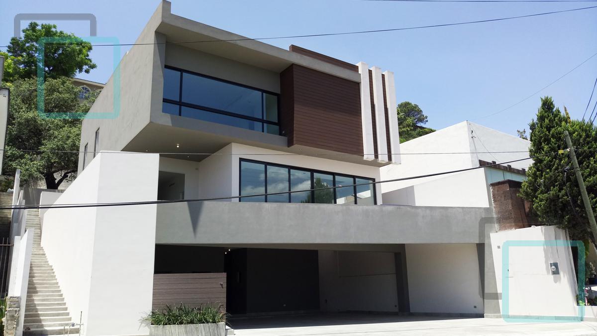 Foto Casa en Venta en  La Cima,  San Pedro Garza Garcia  CASA EN VENTA COLONIA LA CIMA ZONA SAN PEDRO GARZA GARCÍA