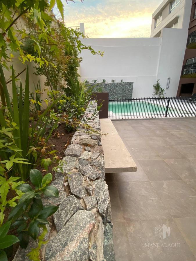 Foto Departamento en Venta en  Saavedra ,  Capital Federal  Nuñez 3400