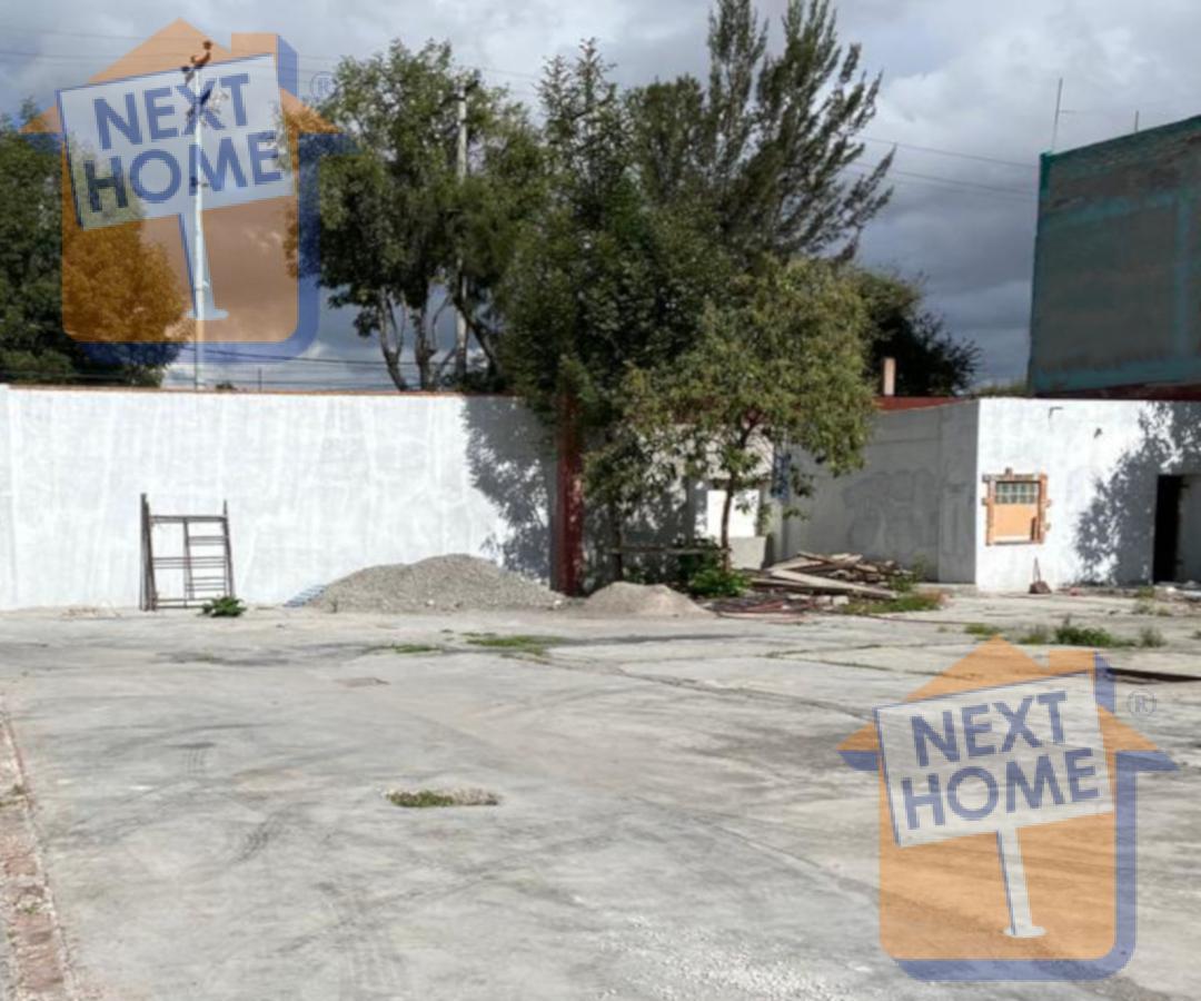 Foto Terreno en Venta en  Zacahuitzco,  Iztapalapa  VENTA TERRENO
