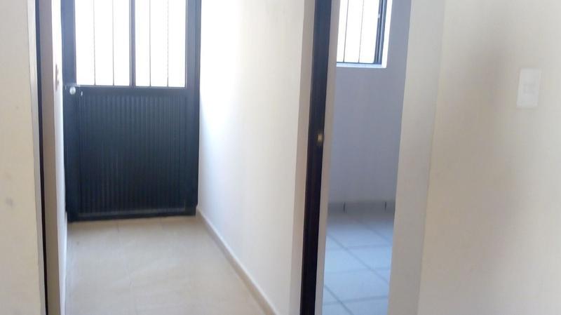 Foto Casa en Venta en  5 de Mayo,  Lerdo  Casa en venta en Lerdo  cinco de Mayo
