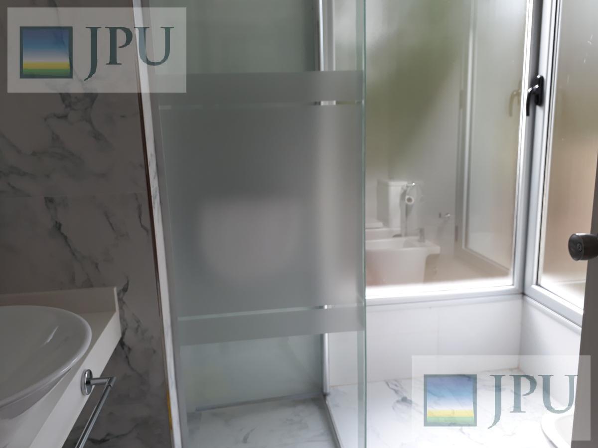 Foto Casa en Alquiler temporario en  Costa Esmeralda,  Punta Medanos          Residencial I 267
