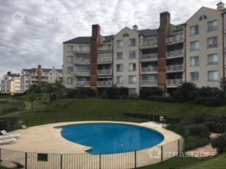 Departamento-Alquiler-Portezuelo-Portezuelo
