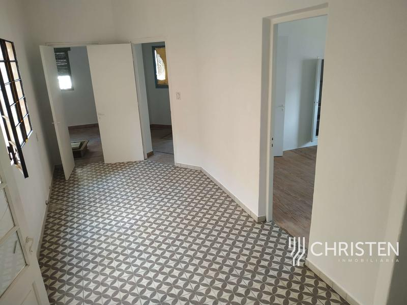 Foto Casa en Venta en  Candioti Sur,  Santa Fe  AVELLANEDA, NICOLAS al 3300