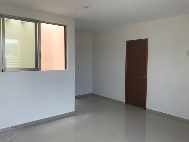 Foto Casa en Venta en  Fraccionamiento Paraíso Coatzacoalcos,  Coatzacoalcos  Casa en venta, Priv. Francisco Toledo, Frac. Paraíso.