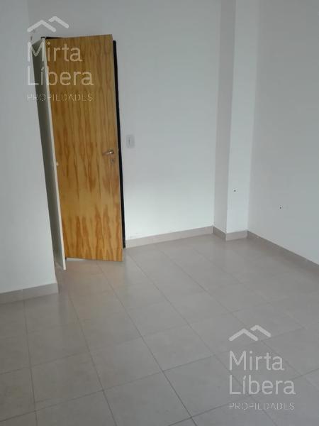 Foto Departamento en Alquiler en  Berisso ,  G.B.A. Zona Sur  Calle 7 Berisso (64  LP) entre 122 y 123