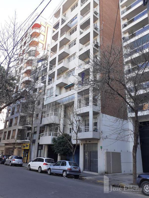 Foto Departamento en Alquiler en  Rosario ,  Santa Fe  Colon al 1400