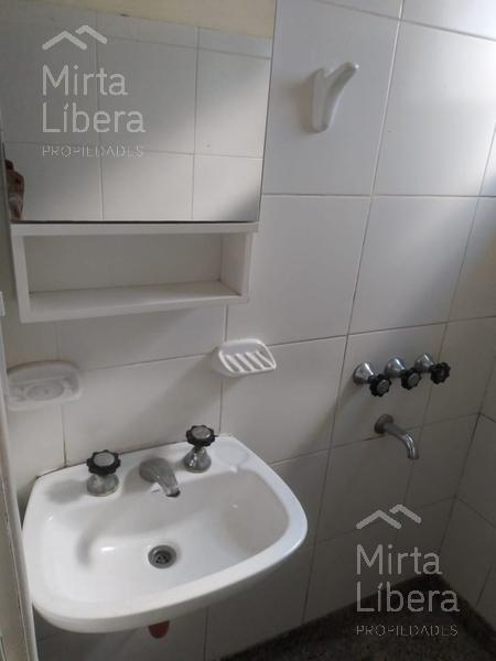 Foto Departamento en Alquiler en  La Plata ,  G.B.A. Zona Sur  al 100