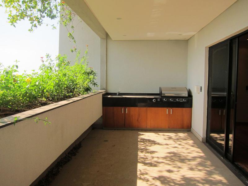Foto Departamento en Alquiler en  Corregir Ubicación ,  Ciudad de Mexico  Aquilo Departamento De 3 Dormitorios En Suite De 315 m2