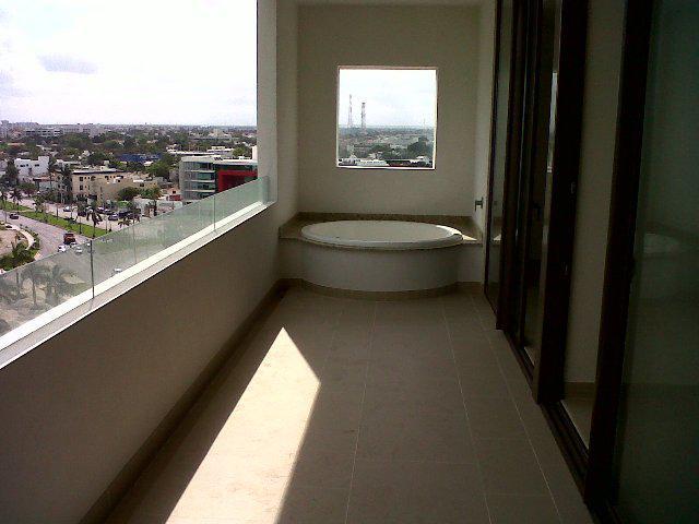 Puerto Cancún Departamento for Venta scene image 6