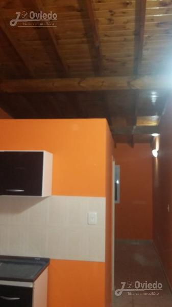 Foto Departamento en Venta en  Villa Santos Tesei,  Hurlingham  Av Camargo al 2900