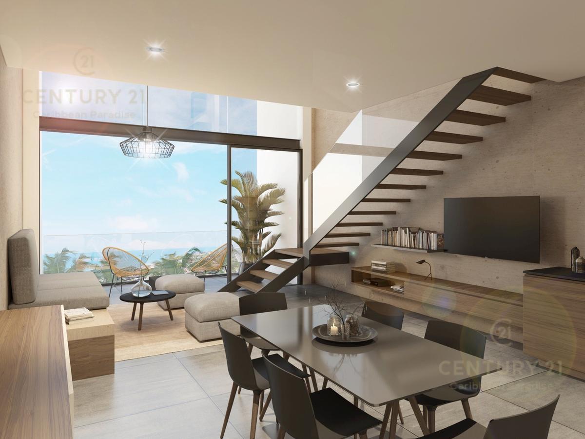 La Ceiba Apartment for Sale scene image 11
