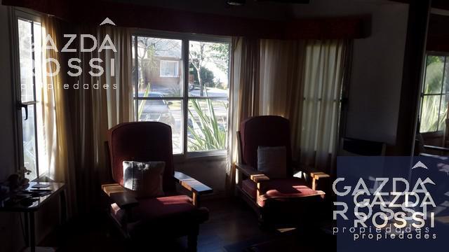 Foto Casa en Venta | Alquiler en  El Lauquen,  San Vicente  Ruta 58 km 10