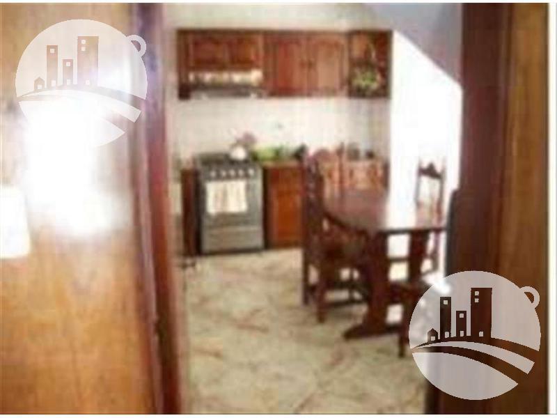 Foto Casa en Venta en  Necochea ,  Costa Atlantica  Casa 3 hab.